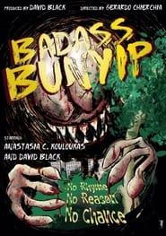 Badass Bunyip (2021)