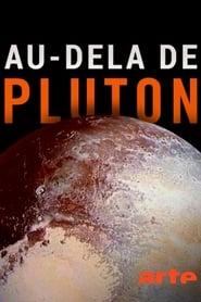 Regardez Au-delà de Pluton Online HD Française (2019)