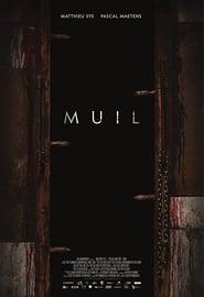 Muil (2018) Zalukaj Online
