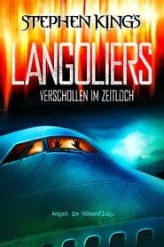 Stephen Kings Langoliers