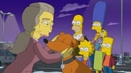 The Simpsons Season 31 Episode 22 : The Way of the Dog