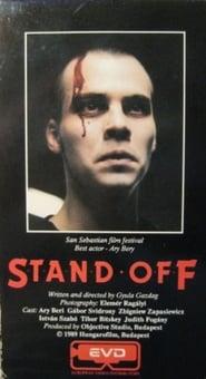 Túsztörténet 1989