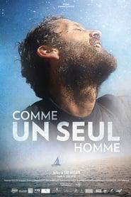 Regardez Comme un seul homme Online HD Française (2019)