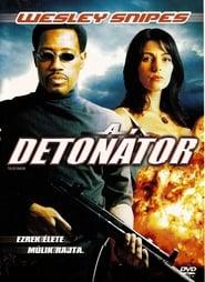 A detonátor
