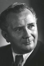 Arno Paulsen