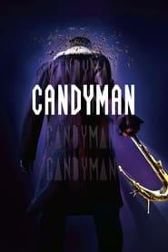 Ver Candyman Online En Espanol Latino Elitestream