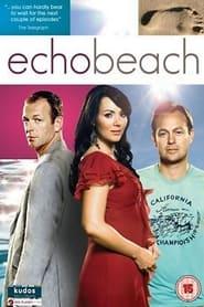Echo Beach 2008