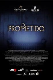 O Prometido