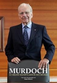 Murdoch, le grand manipulateur des médias 2020