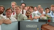 Wallpaper Office Space