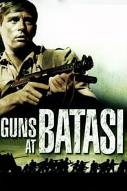Guns at Batasi (1946)