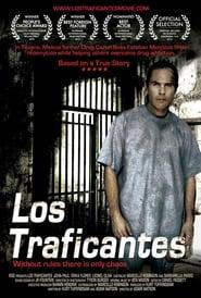 Los Traficantes