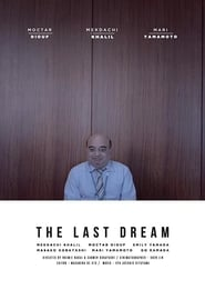 The Last Dream