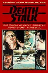 Death Stalk (1975)