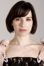 Portrait of Sally Hawkins