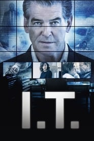 I.T. (2016) BluRay 720p | GDRive