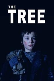 The Tree 2018