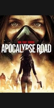Apocalypse Road
