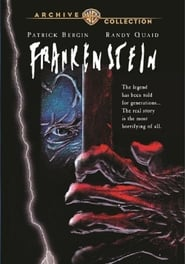 Dr. Frankenstein (1992)