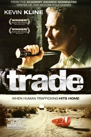 فيلم Trade مترجم