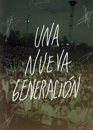 Una nueva generación (2021)