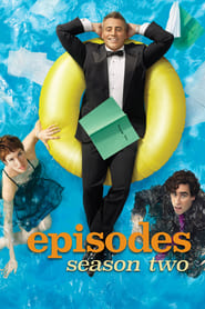 Episodes season 2