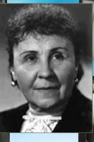 Aleksandra Panova