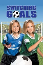 Poster Switching Goals 1999