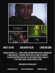 Punch Me movie