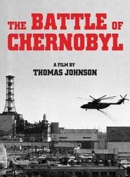 La batalla de Chernóbil