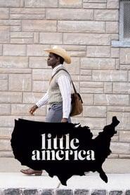 Little America-Azwaad Movie Database