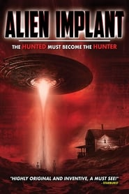 Ver Alien Implant (2017) online