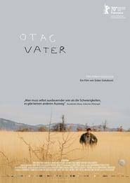Vater – Otac [2020]