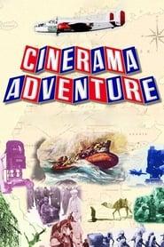 Cinerama Adventure (2002)