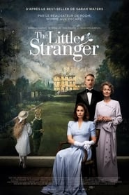 The Little Stranger 2018 Streaming VF - HD