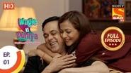 Wagle Ki Duniya Season 1 Episode 1 : New Generation Same Happiness