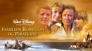 Swiss Family Robinson Images