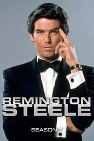 Remington Steele Season 1 Episode 13