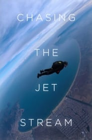 Chasing The Jet Stream poster (534x804)
