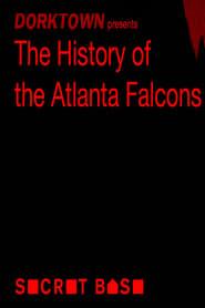 The History of the Atlanta Falcons (2021)
