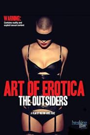 مشاهدة فيلم The Art of Erotica 2009 مترجم أون لاين بجودة عالية