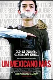 Un mexicano más 2010