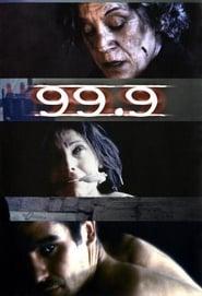 99.9 FM se film streaming