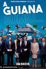 A Guiana Sumiu... - Watch Movies Online Streaming