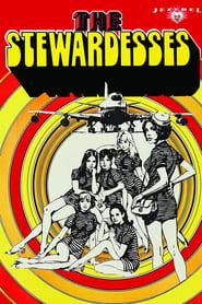 The Stewardesses (1969)