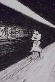 Chants et danses du monde inanimé - Le métro 1984