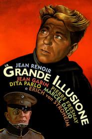 La grande illusione 1937