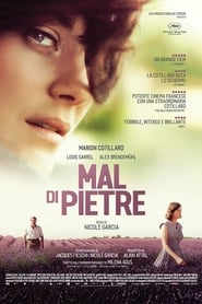 Watch Mal di pietre on FilmPerTutti Online