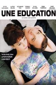 Voir Une Éducation en streaming complet gratuit | film streaming, StreamizSeries.com