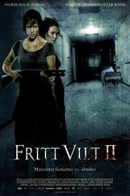 Fritt vilt ll (2008)
